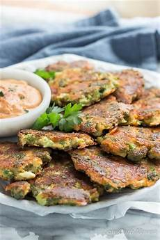 Low Carb Abendbrot - 46 keto low carb side dishes that take dinner to a new