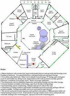 octagonal house plans 22 best images about octagon house plans vintage custom