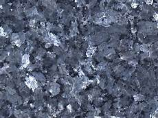 labrador blue pearl blue pearl granite tiles from stonecontact com