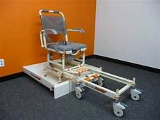 Bathroom Adaptive Equipment by 12 Best Fold Changing Table Images On