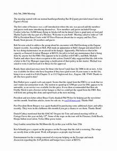 how to write a self introduction paragraph writing a good self introduction essay from scratch