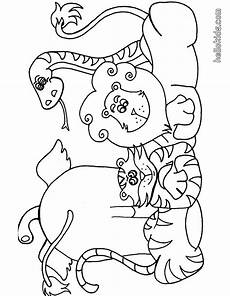 safari coloring pages to and print for free