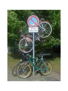 Fahrrad Stupidedia
