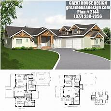 icf house plans mountain lake coastal ranch icf house plan 2144 toll