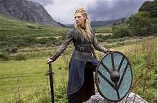 201 pingl 233 par andralys sur inspiration guerri 232 re pinterest guerrier viking guerri 232 re et vikings