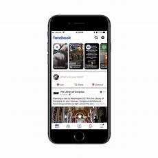 media mobile how to integrate social media into mobile web design