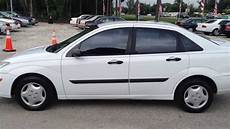 Ford Focus 2004 - 2004 ford focus lx view our current inventory at