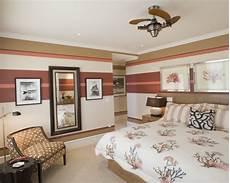 wand streichen ideen schlafzimmer 65 wand streichen ideen muster streifen und struktureffekte