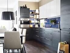 Ikea Küchen Inspiration - ikea 214 sterreich inspiration k 252 che front appl 197 d