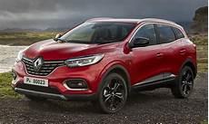 Renault Kadjar 2019 Premi 232 Res Impressions Actualit 233