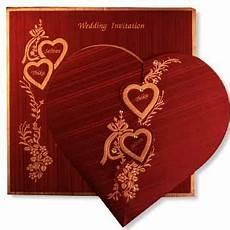 Menaka Wedding Invitation Cards styles for wedding cards indian wedding