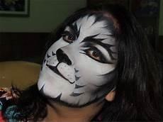 make up musical cats munkustrap
