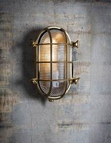 large oval industrial wall light in 2019 sargent york dining industrial wall lights outdoor