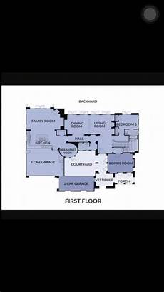 jenner house floor plan floor plans of kylie jenner s house jenner house kylie