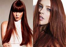 complete palette of hair colors universe hairstyles