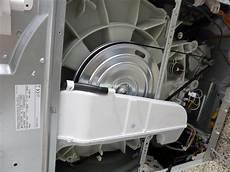 siemens trockner heizt nicht mehr wd15g442 siemens iq500 waschen und trocknen 8 5kg heizt