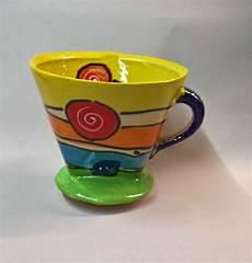 keramik kaffeefilter kaffeefilter keramik in crazy kaffeefilter keramik filter
