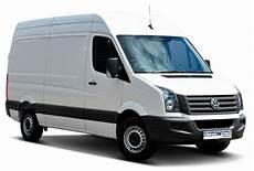 Wheel Base Nationwide Vehicle Rental