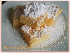 torta con crema al limone di benedetta parodi ricetta biscotti torta torta al limone di benedetta parodi cotto e mangiato