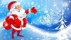 merry christmas images com merry christmas wallpaper 2019 christmas desktop hd background santa claus wallpaper