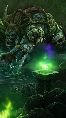 Wow Iphone Wallpaper by World Of Warcraft Iphone Wallpapers Top Free World Of