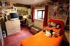 Anime Themed Bedroom Ideas by Anime Bedroom Decor Images Anime Bedrooms Bedroom