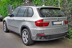 file bmw x5 e70 20090426 rear jpg wikimedia commons