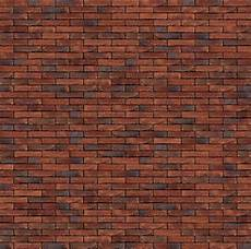Vandersanden Bricks