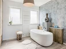 pittura per bagni arte casa ceciarini soluzioni per l edilizia bagni