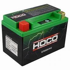 batterie lithium moto batterie au lithium pour moto des avantages non