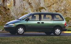 how can i learn about cars 1996 plymouth grand voyager lane departure warning afq186 1996 plymouth voyager specs photos modification info at cardomain