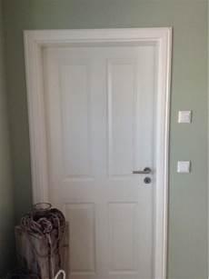 Gebrauchte Türen Mit Zarge - kilsgaard t 252 r typ 20 04 mit zarge links