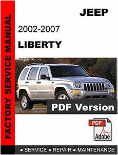auto repair manual online 2006 jeep liberty electronic valve timing 2006 jeep liberty manual ebay