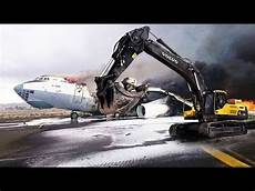 what happens when heavy equipment drivers get angry funny videos compilation youtube