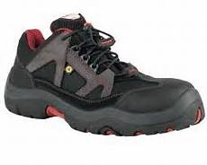 chaussures de s 233 curit 233 ascender esd s3 ci src pointure 45