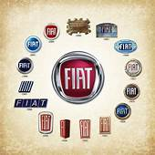 106 Best Made In Italy Logos Images On Pinterest