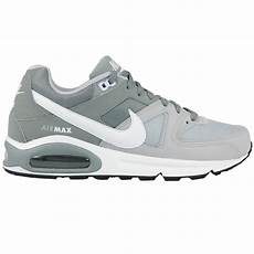 nike air max command schuhe turnschuhe sneaker herren ebay
