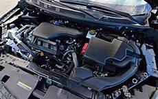 2019 nissan rogue engine 2019 nissan rogue price trims specs 2020 2021 new suv