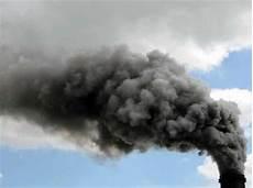 probleme de gaz demain l homme news ex sos planete gaz carbonique capture et s 233 questration du co2 une