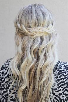 30 diy wedding hairstyles gorgeous wedding hair styles for bridals hairstyles weekly