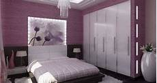 suggested paint colors bedrooms bedroom ideas barb homes