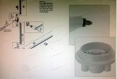 Comment Reparer Une Fenetre Pvc Changer Cremone Fenetre Pvc Le Site D 233 Co