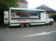 Pizzamaniak Le Sujet Officiel D 233 Di 233 Aux Ambulances A