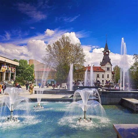 Dans Bulgaria