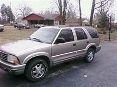 how things work cars 1999 oldsmobile bravada spare parts catalogs sammy08515 2000 oldsmobile bravada specs photos modification info at cardomain