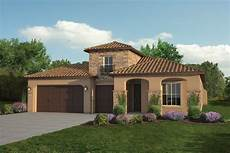 tuscan style house plans with courtyard tuscan style house plans courtyard house plans 153603