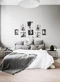 minimal interior design inspiration 47 modern