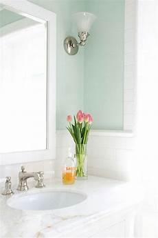20 stylish mint green bathroom ideas