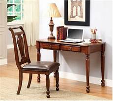 home office furniture las vegas furniture of america oldham desk chair las vegas