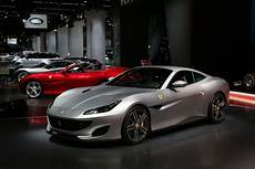 nouvelle portofino the new portofino the italian gt par excellence